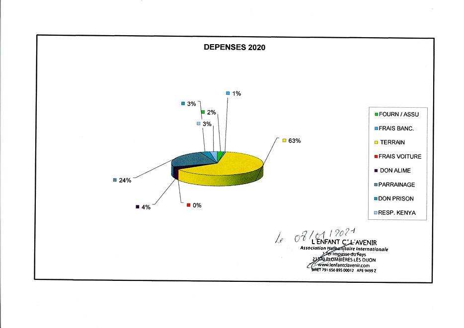 graphi depence 2020.jpg