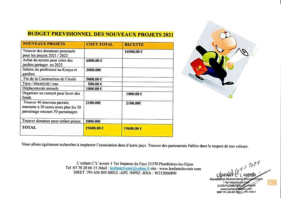 Budget prévisionnel 2021.jpg