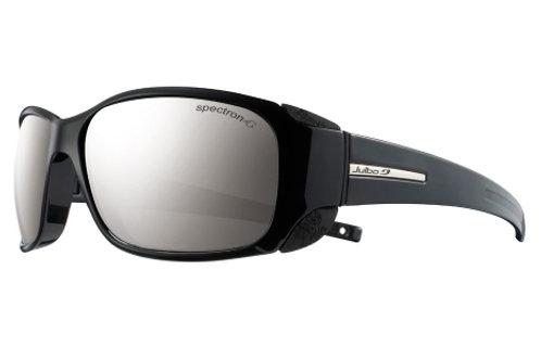 MonteRosa RX 401 1214 Black Spectrum 4