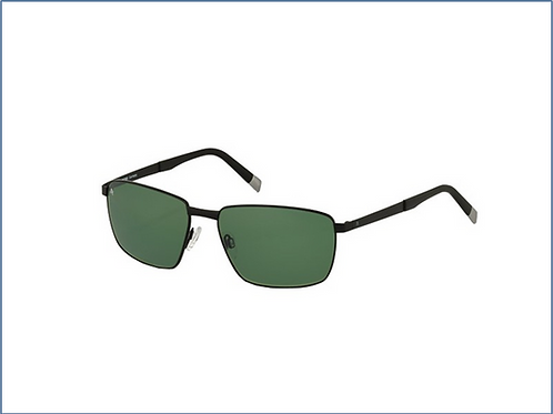 Rodenstock 7409 A