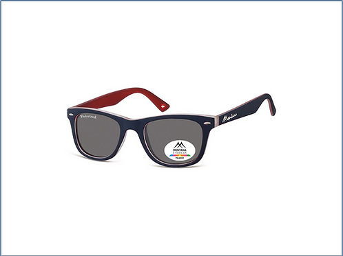 Montana Sun Polarized MP41 J