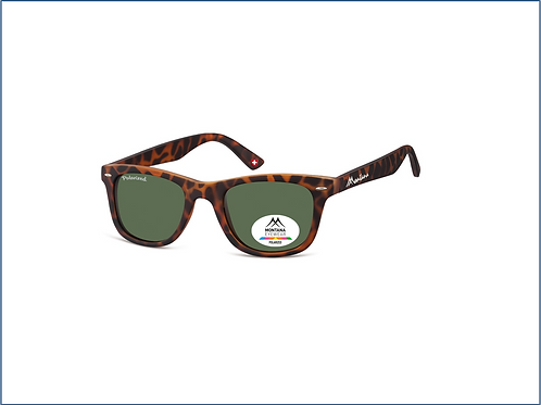 Montana Sun Polarized MP41 A