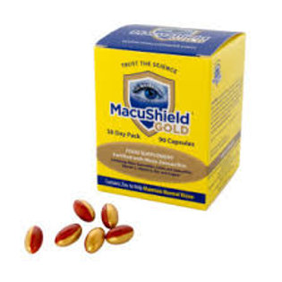 Macushield Gold 90