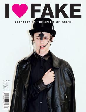 01-ILOVEFAKE-COVER-Callum.jpg