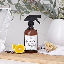 good for everything spray - grapefruit.j