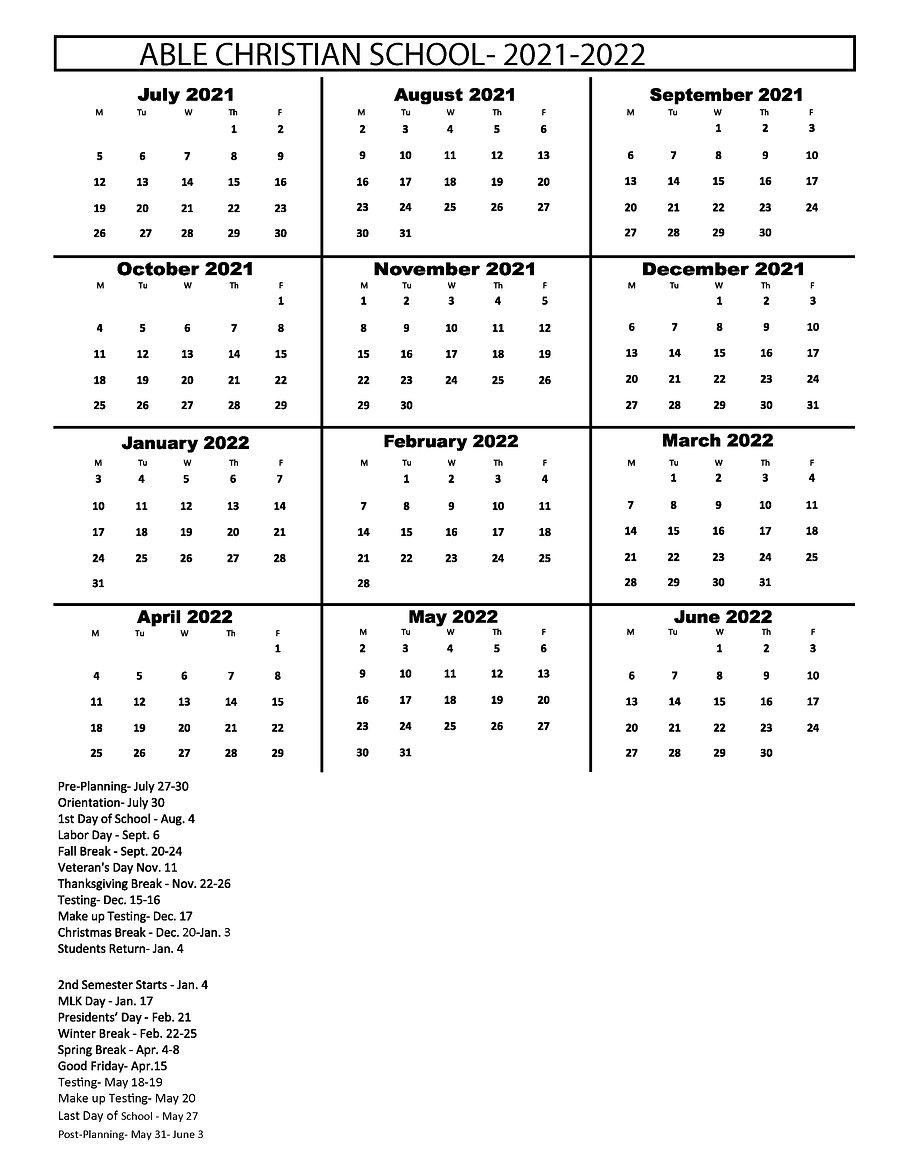 2021-22 School Calendar.jpg