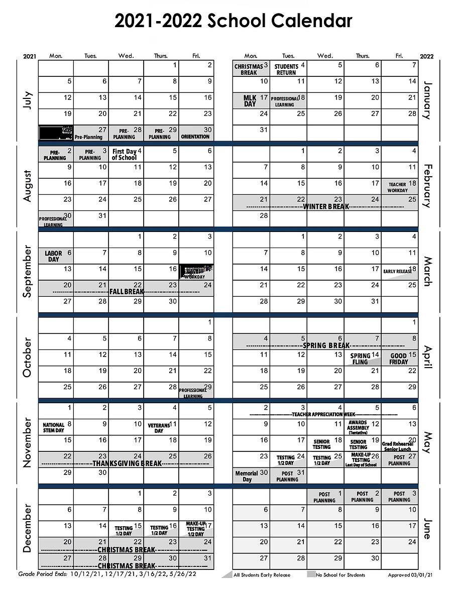 ABLE 2021-2022 calendar.png