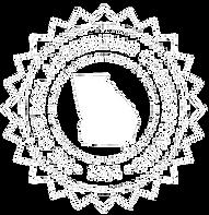 GAC logo[6].png