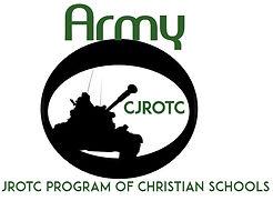 Army_logo.jpg