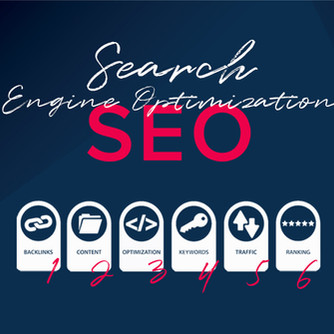 The ultimate beginner's guide to Search Engine Optimization