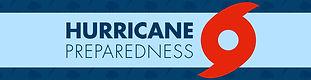 hurricane-preparedness.jpg