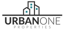 UrbanOne New Transparent.png