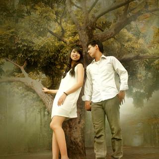 PHOTOCINEMAC I WA. 08222-5988-908, Paket Prewedding Di Jogja, Foto Prewedding Jogja