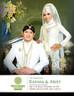 THE WEDDING RAHMA & ARIEF, Pernikahan Putri Bpk. H.M. Busyro Muqoddas