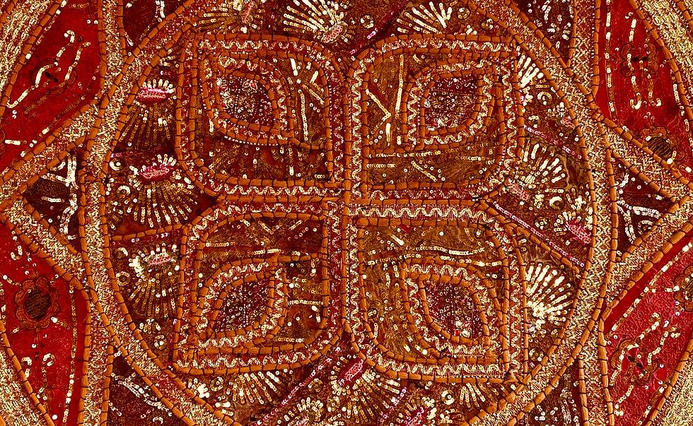 India Tapestry.jpg