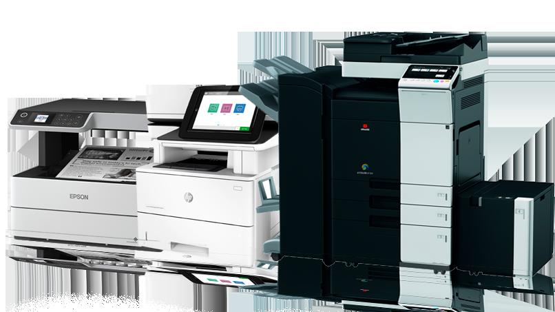 impressoras_SF.png