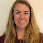 Julia Aube, Occupational Therapist