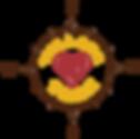 0518_village_place_logo.png