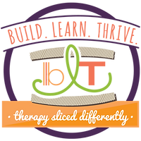 BLT_logo_1000x1000.png