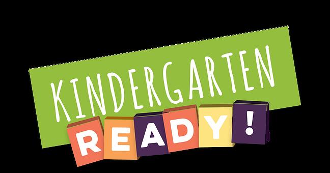 KindergartenREADY_lockup_nobg_nologo_120
