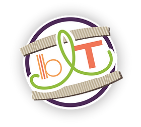 BLT_logo_nowords_drop.png