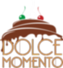 dolcemomento_logo.png