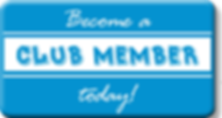 Become a Membr