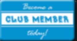 Become a Membr