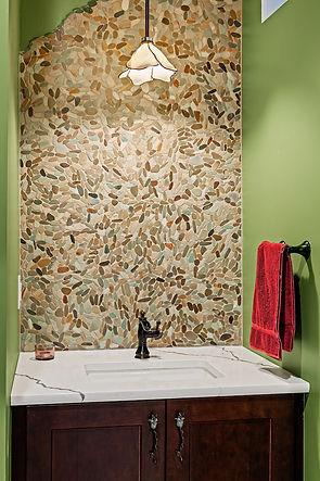Denver Bath Design