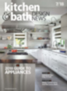 Kitchen & Bath Article - July 18 _Page_1