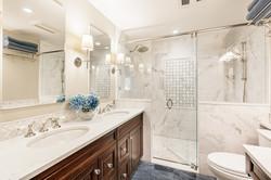 Denver Bathroom Design