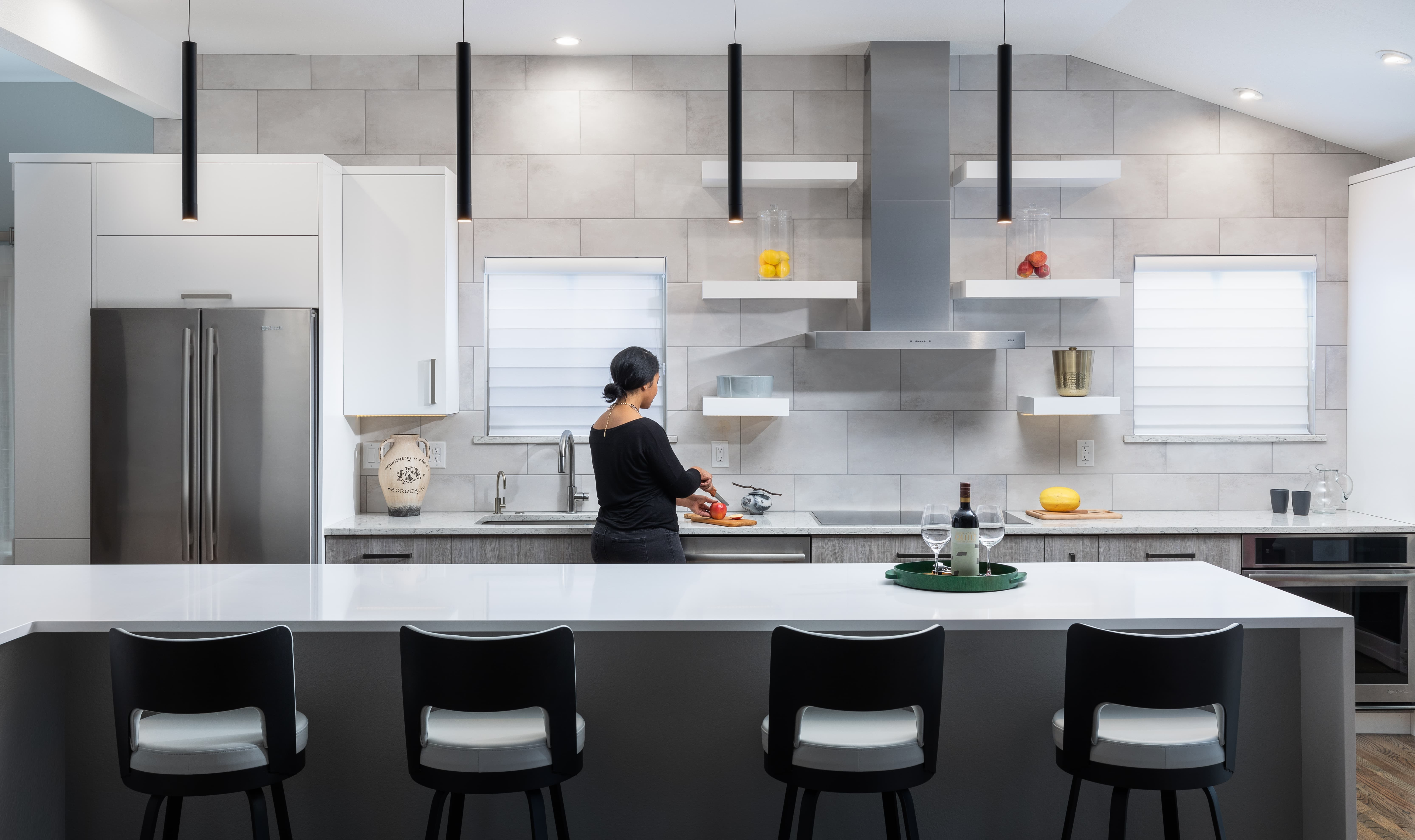 Denver Kitchen Design