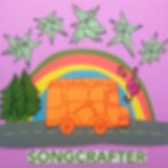 songcrafter.jpg