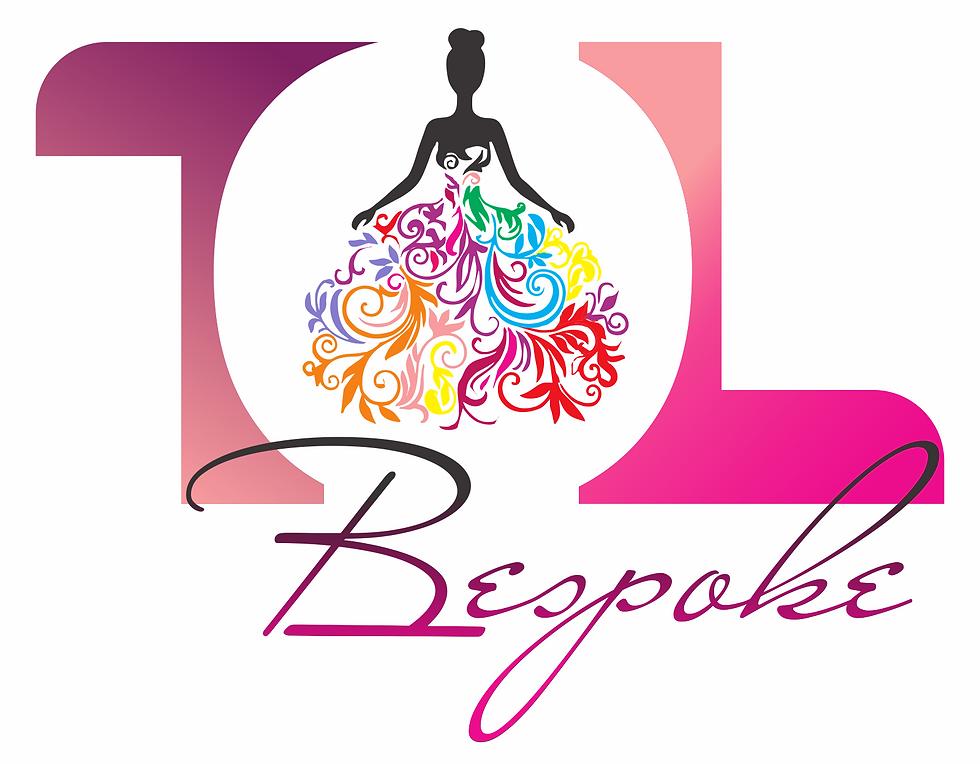 TOL Bespoke Logo - white bckgrnd(1).png