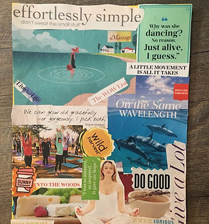 vision_board_how_to