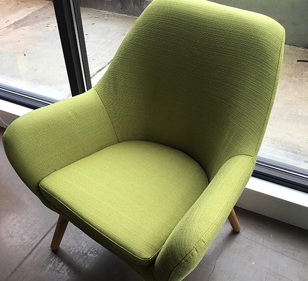 green_chair_brightside.jpg