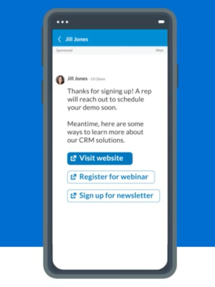 LinkedIn_conversations_ads