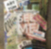 vision_board_see_me.jpg