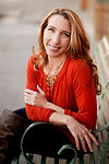 Thea Lynch, MS, RDN