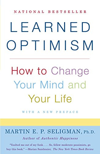 martin-seligman-learned-optimism