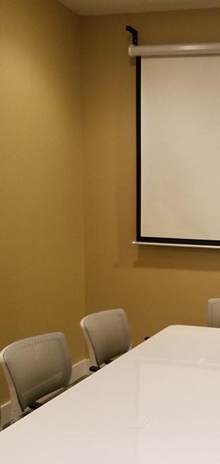 conference_room_sliver.jpg