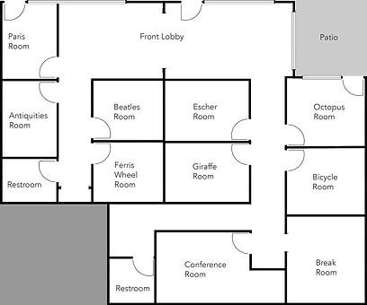 Brightside_Floorplan.png