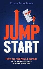 Jump%2520Start_1600%2520x%25202560_v3%25