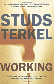 working-studs-terkel
