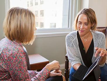 Kristin_with_client_morrison_97214.jpg