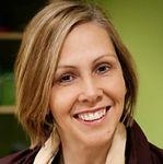 Kristin Schuchman, MSW