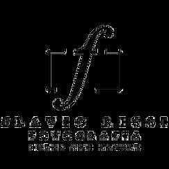 logo piccolo 2.png