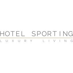 logo-hotel-sporting-rimini.jpg