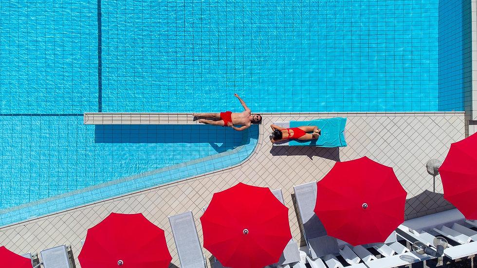 Hotel Ines-21.jpg
