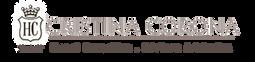 logo-cristina-corona.png